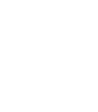 CREATED FOR THE HERE AND NOW SINCE 1997